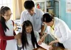 Sinh viên cần làm gì để được hưởng quyền lợi của bảo hiểm y tế?