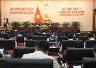 'Điểm danh' loạt sai phạm trong đầu tư công ở Đà Nẵng