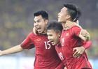 Nếu Đội tuyển Việt Nam vô địch AFF Cup 2018, Thaco Group sẽ tặng 1 tỷ đồng