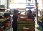 Vì sao người Hà Nội  vẫn ưu ái bánh trung thu Bảo Phương?