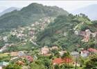 Tam Đảo, Vĩnh Phúc:  Điểm sáng trong công tác tư pháp