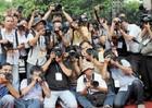 Nhà báo -  Trung thực và bản lĩnh