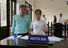 Bắc Ninh: Tòa án huyện Yên Phong vi phạm tố tụng nghiêm trọng?