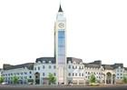 Tòa án Hà Nội cấm chủ đầu tư dự án La Casta bán nhà trong khu đô thị Văn Phú