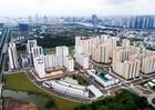 Thanh tra Chính phủ kết luận nhiều sai phạm liên quan đến dự án khu đô thị mới Thủ Thiêm