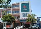 Đà Nẵng: Tố cáo sai sự thật, đại diện Công ty Gia Trần bị đề nghị xử lý trách nhiệm