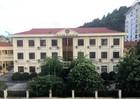 Bất thường đằng sau việc TAND tỉnh Bắc Kạn chọn nhà thầu xây trụ sở TAND huyện Na Rì