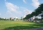 Một nửa sự thật trong vụ Đà Nẵng đòi hủy kết quả đấu giá đất trị giá hơn 652 tỷ