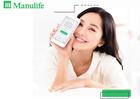 Đột phá từ Manulife Việt Nam: nộp yêu cầu bồi thường bảo hiểm trong vòng 1 phút