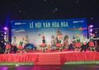 Sắp diễn ra Lễ hội văn hóa Nga và Thái Lan tại FLC Quy Nhơn