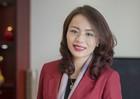 Tổng giám đốc Hương Trần Kiều Dung: Tại FLC, mọi nhân viên đều có thể nêu quan điểm