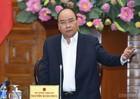 Thủ tướng yêu cầu phân tích kỹ hơn các đặc trưng của nền kinh tế Việt Nam