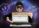 Cần đề phòng những chiêu trò lừa đảo qua mạng xã hội