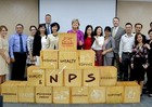 Generali ra mắt hệ thống khảo sát NPS đầu tiên tại Việt Nam
