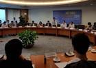 VNPT rộng cửa chào đón các sản phẩm Nhân tài Đất Việt