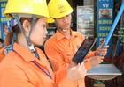 Giải quyết ý kiến khách hàng  về tăng giá điện trong vòng 24h