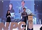 Ngành Điện giúp SamSung tạo 30 vạn việc làm ở Việt Nam