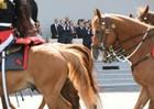 Mỹ hoãn kế hoạch diễu binh vô thời hạn vì... quá tốn
