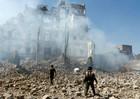 Đức để ngỏ khả năng bán vũ khí cho Ả rập Xê-út