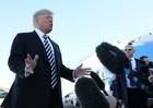 Mỹ rút khỏi hiệp ước hạt nhân với Nga, chuyên gia cảnh báo khủng hoảng nghiêm trọng nhất
