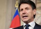 Thủ tướng Italia kêu gọi khôi phục G8