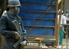 79 học sinh bị bắt cóc ở Cameroon được trả tự do