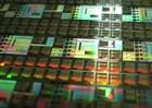 Nga phát triển siêu máy tính để tạo ra các vũ khí mới