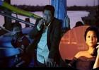 Quy định cấm, hạn chế cảnh hút thuốc trên phim, sân khấu Việt