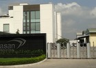 Công ty thuộc Tập đoàn Masan được vinh danh bảo vệ môi trường