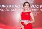 25 người 'đua' nhan sắc vòng Chung kết Người mẫu Quý bà Việt Nam 2018
