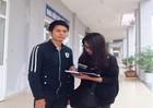 Quảng Trị: Bé sơ sinh tử vong, người nhà sản phụ tố bệnh viện chậm trễ