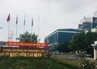 Thái Nguyên: Báo động việc Nhà máy nhiệt điện Cao Ngạn tập kết xỉ thải gây ô nhiễm môi trường