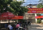 Hà Nội: Cần xem xét lại việc cấp sổ đỏ cho 6 lô đất của Hợp tác xã Triều Khúc