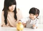 Dạy con cách sử dụng tiền: Đúng thời điểm, đúng cách sẽ thành công