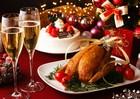 Thánh Nicolas sẽ diễu hành quanh Làng Pháp Bà Nà Hills Giáng sinh này
