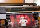 Epson ra mắt những dòng máy in phun tiên phong về tiện ích