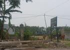 Quảng Ninh: Đại dự án bệnh viện, sau 3 lần khởi công vẫn chỉ là... bãi cỏ
