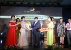 Tuấn Hưng, Hồ Quang Hiếu cháy hết mình chúc mừng TMV Thiên Hà