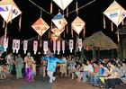 21 sự kiện đặc sắc tại Festival Di sản Quảng Nam