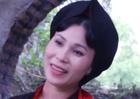 """Liền chị Hà Thanh: """"Mong được góp phần giữ quan họ cổ"""""""