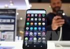 Samsung vượt Apple giành lại vị trí số 1 về thị phần smartphone