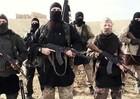 Nguy hiểm những công cụ tuyên truyền của IS