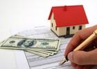 Có thể lập vi bằng khi mua nhà bằng giấy tờ tay?