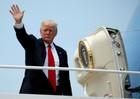 Hơn 190 nghị sỹ Mỹ kiện ông Trump