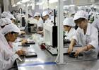 DN điện tử Việt Nam: Làm gì để phát huy tiềm năng từ việc mở rộng ITA?