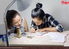Phát hiện cơ sở phun xăm thẩm mỹ chui, thuê giáo viên không bằng cấp