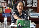 """Sở giáo dục và đào tạo tỉnh Kiên Giang: """"Lùm xùm"""" việc điều động cán bộ"""