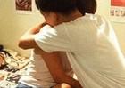 Nửa đêm thuê nhà trọ 'tâm sự', bé gái 12 tuổi mất 'trái cấm', trai làng vào tù