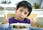 Cuộc chiến nuôi con suy dinh dưỡng, thấp còi cần lắm sự tỉnh táo
