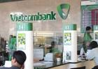 HSC: Vietcombank lãi hơn 2.500 tỷ đồng nhờ thoái vốn 4 ngân hàng